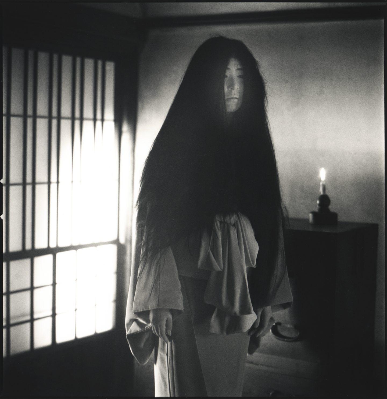 IGNANT-Photography-Hiroshi-Watanabe-Kwaidan-014