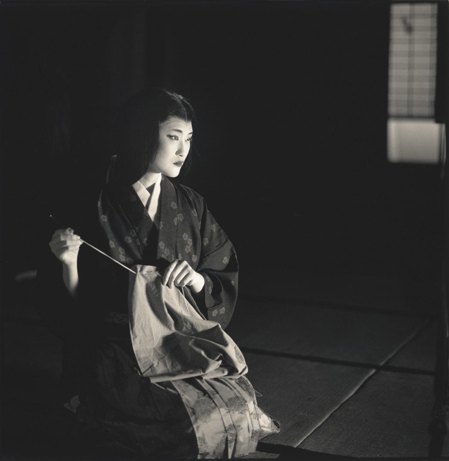IGNANT-Photography-Hiroshi-Watanabe-Kwaidan-016
