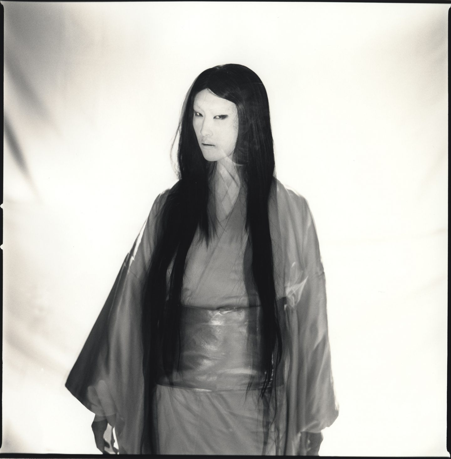 IGNANT-Photography-Hiroshi-Watanabe-Kwaidan-017