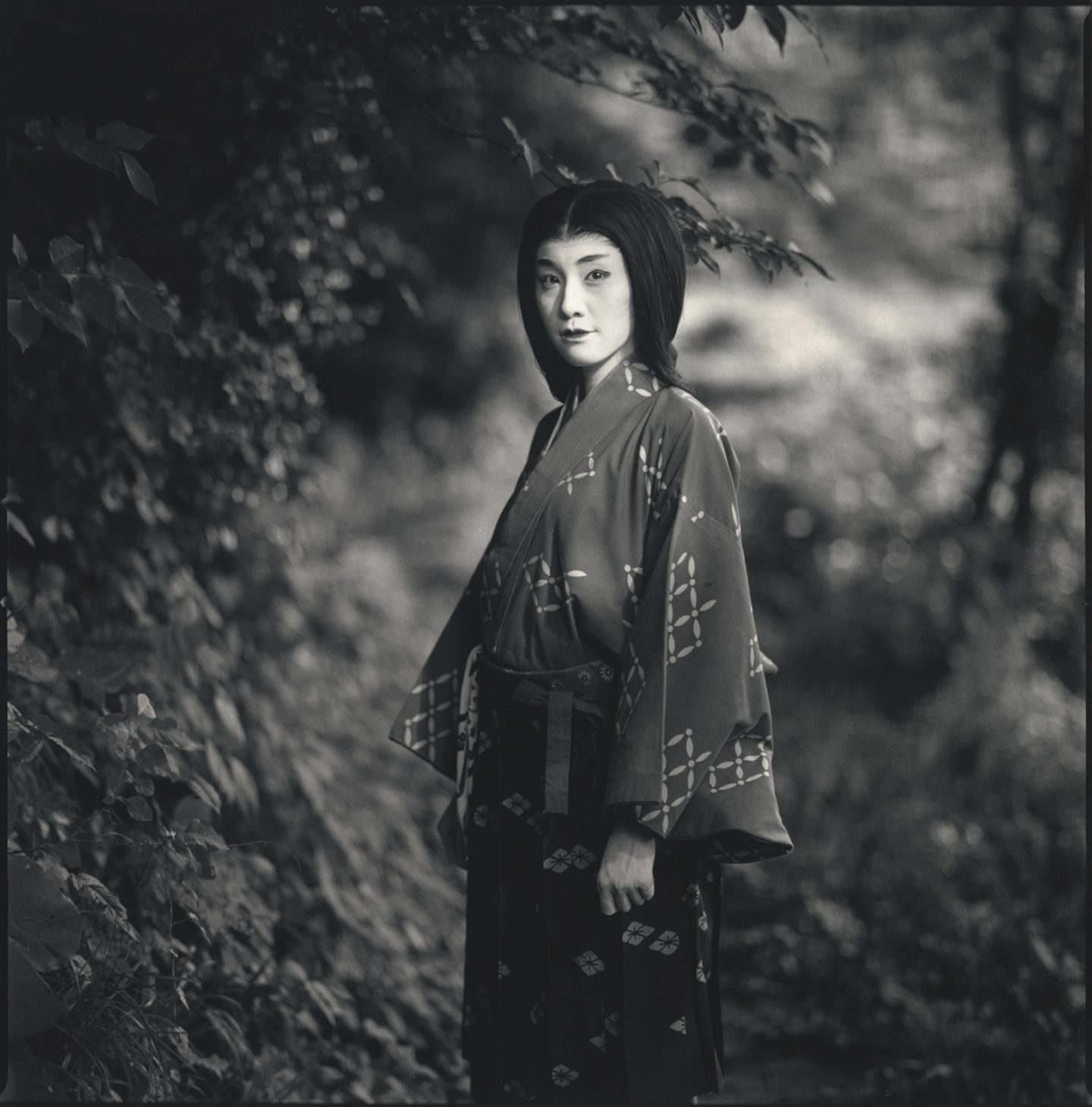 IGNANT-Photography-Hiroshi-Watanabe-Kwaidan-02