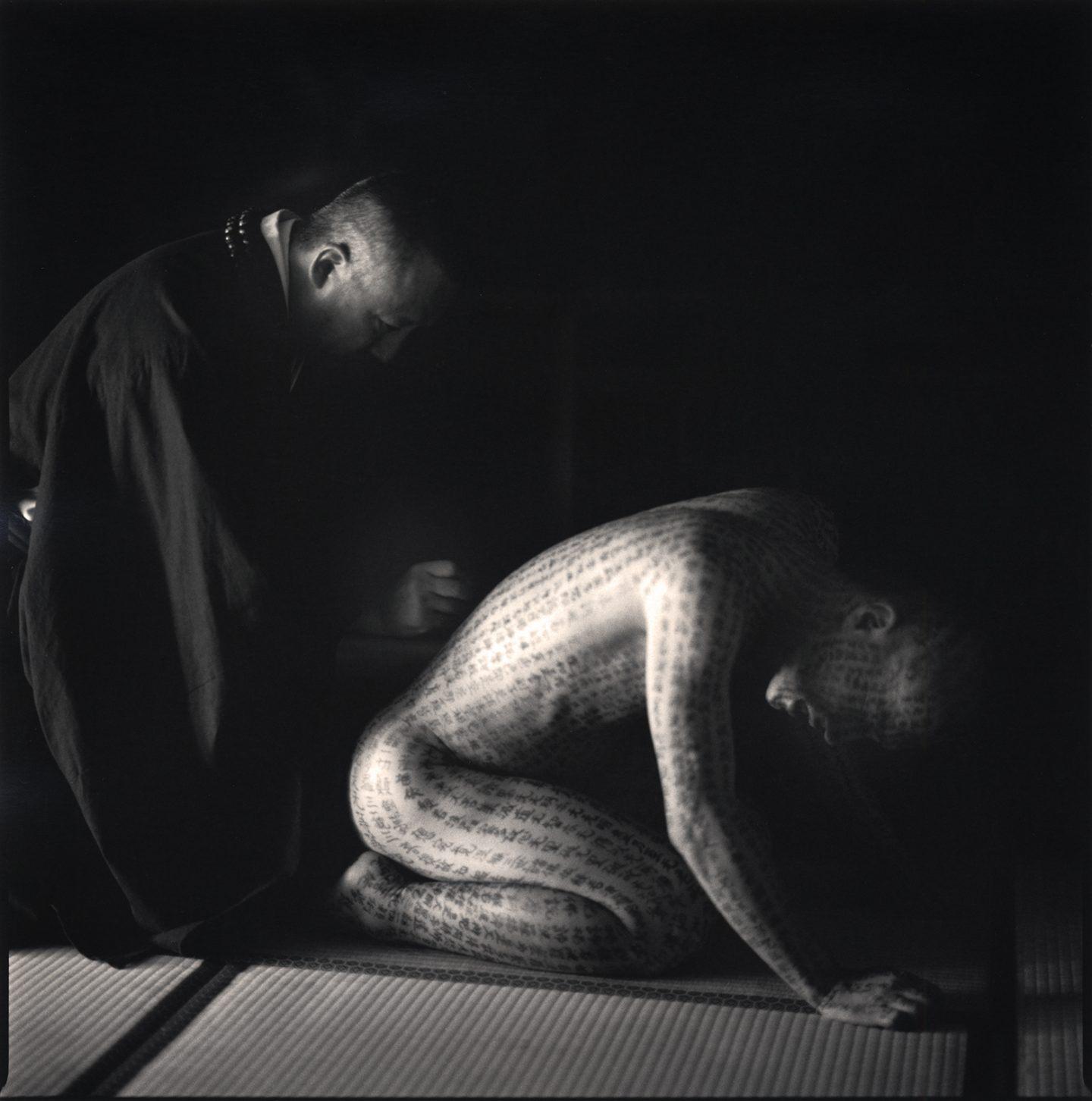 IGNANT-Photography-Hiroshi-Watanabe-Kwaidan-04