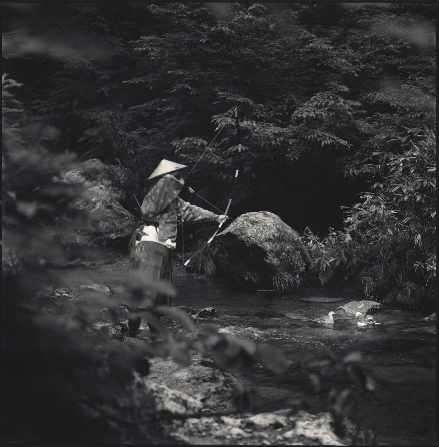 IGNANT-Photography-Hiroshi-Watanabe-Kwaidan-09
