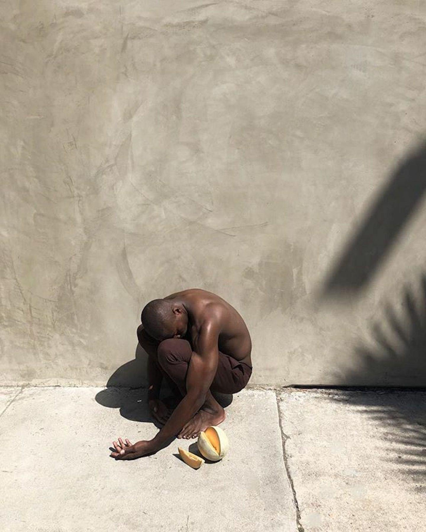 IGNANT-Photography-James-Acai-02