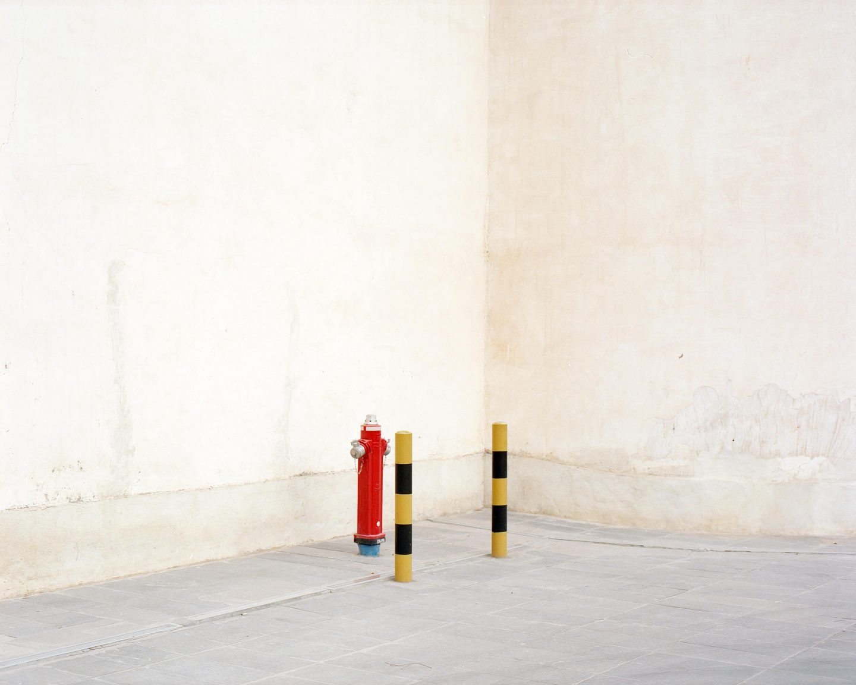 IGNANT-Photography-Marco-Barbieri-Land-Of-Plenty-016