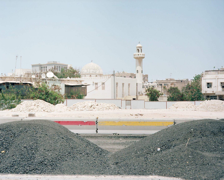 IGNANT-Photography-Marco-Barbieri-Land-Of-Plenty-02