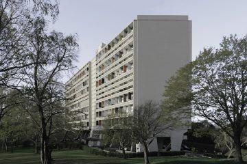 IGNANT-Travel-Le-Corbusier-Haus-Ollie-Tomlinson-06