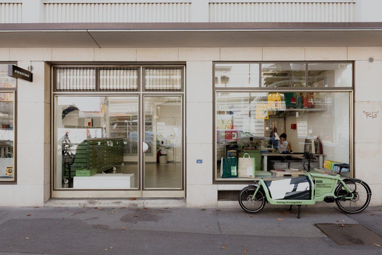 IGNANT-Travel-Shop-Zurich-FREITAG-22