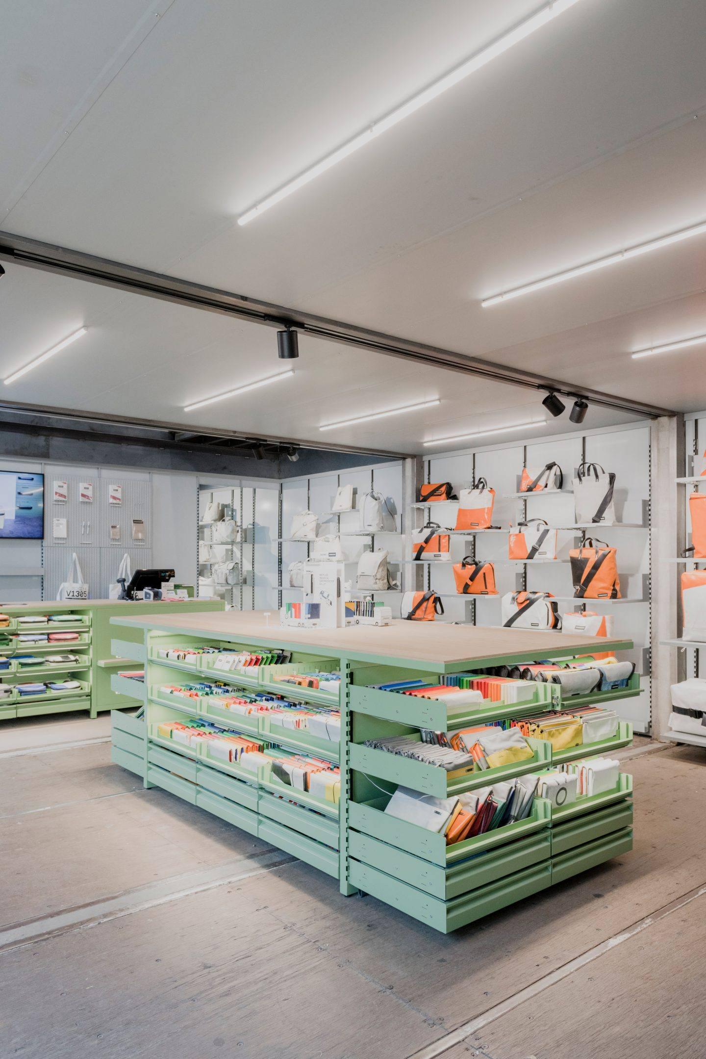 IGNANT-Travel-Shop-Zurich-FREITAG-7