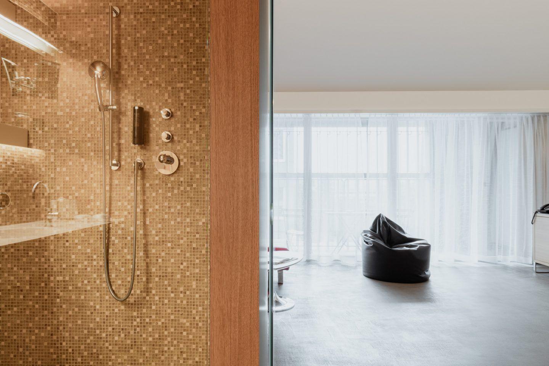 IGNANT-Travel-Zurich-B2-Hotel-Spa-Franz-Grunewald-12