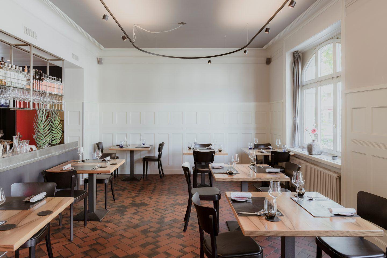 IGNANT-Travel-Zurich-EquiTable-1