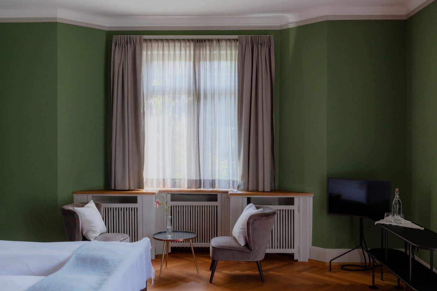 IGNANT-Travel-Zurich-Sleep-Signau-House-05