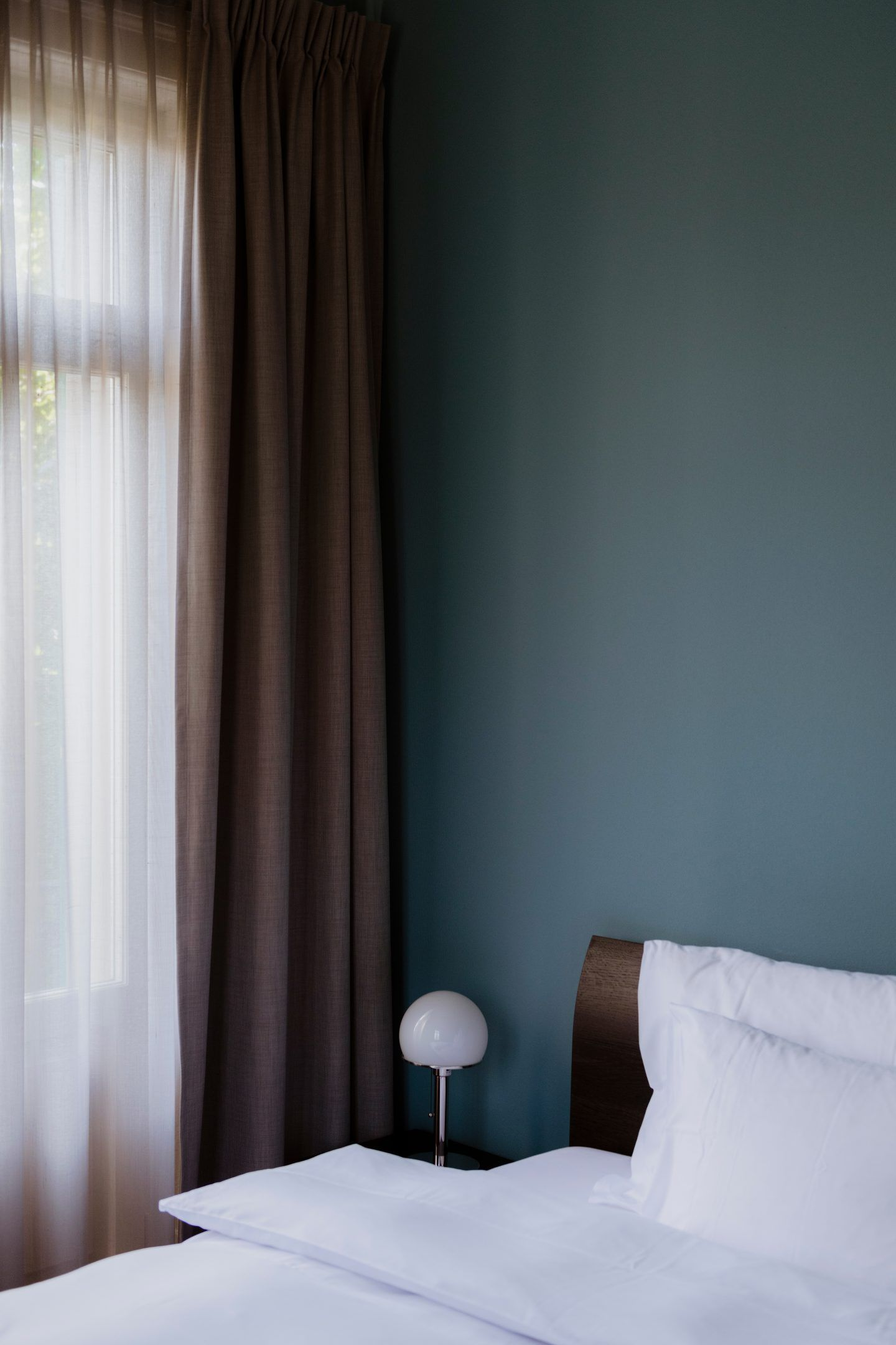 IGNANT-Travel-Zurich-Sleep-Signau-House-06