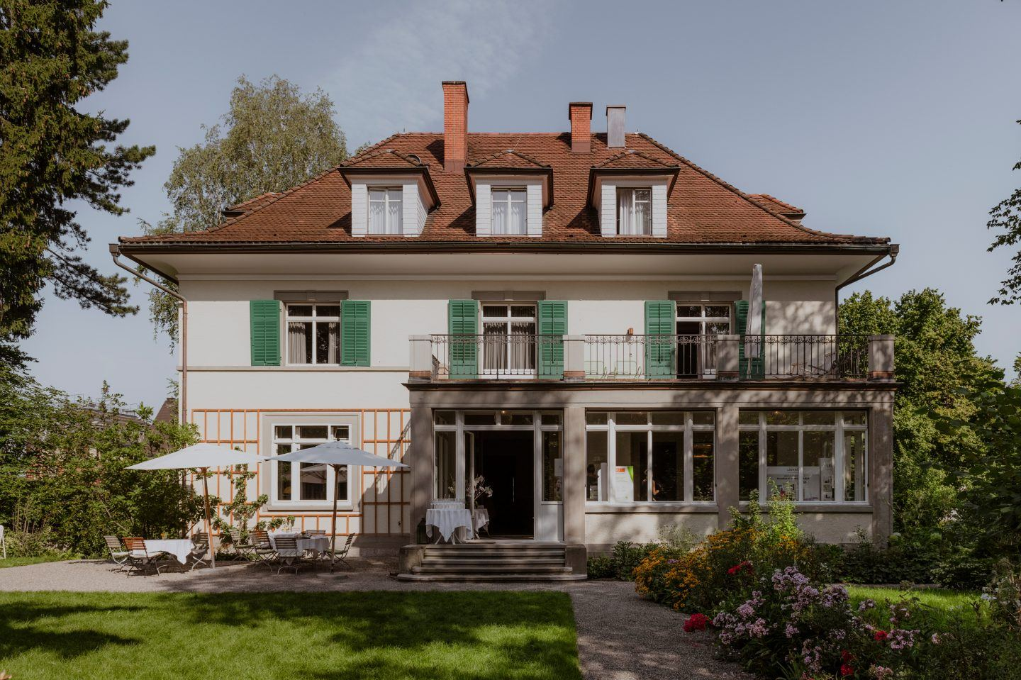 IGNANT-Travel-Zurich-Sleep-Signau-House-14