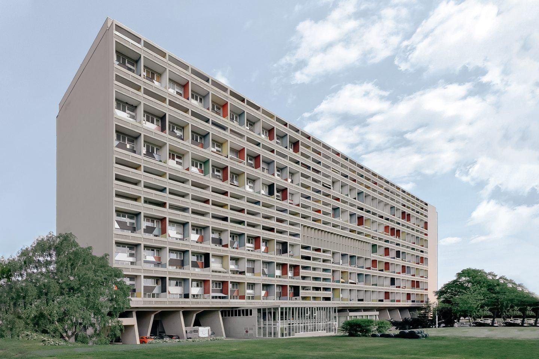 Corbusier-Haus-01-Gunna-Klack