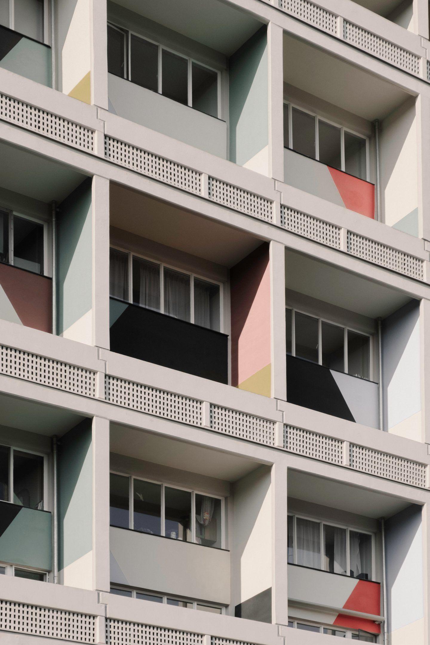 Corbusier-Haus-03