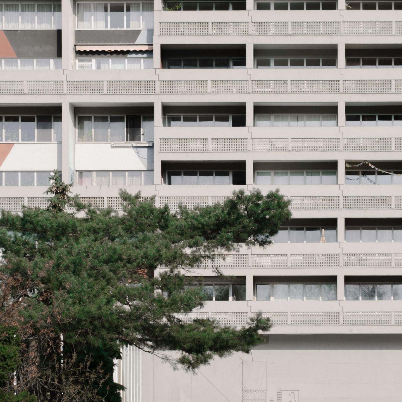 Corbusier-Haus-04