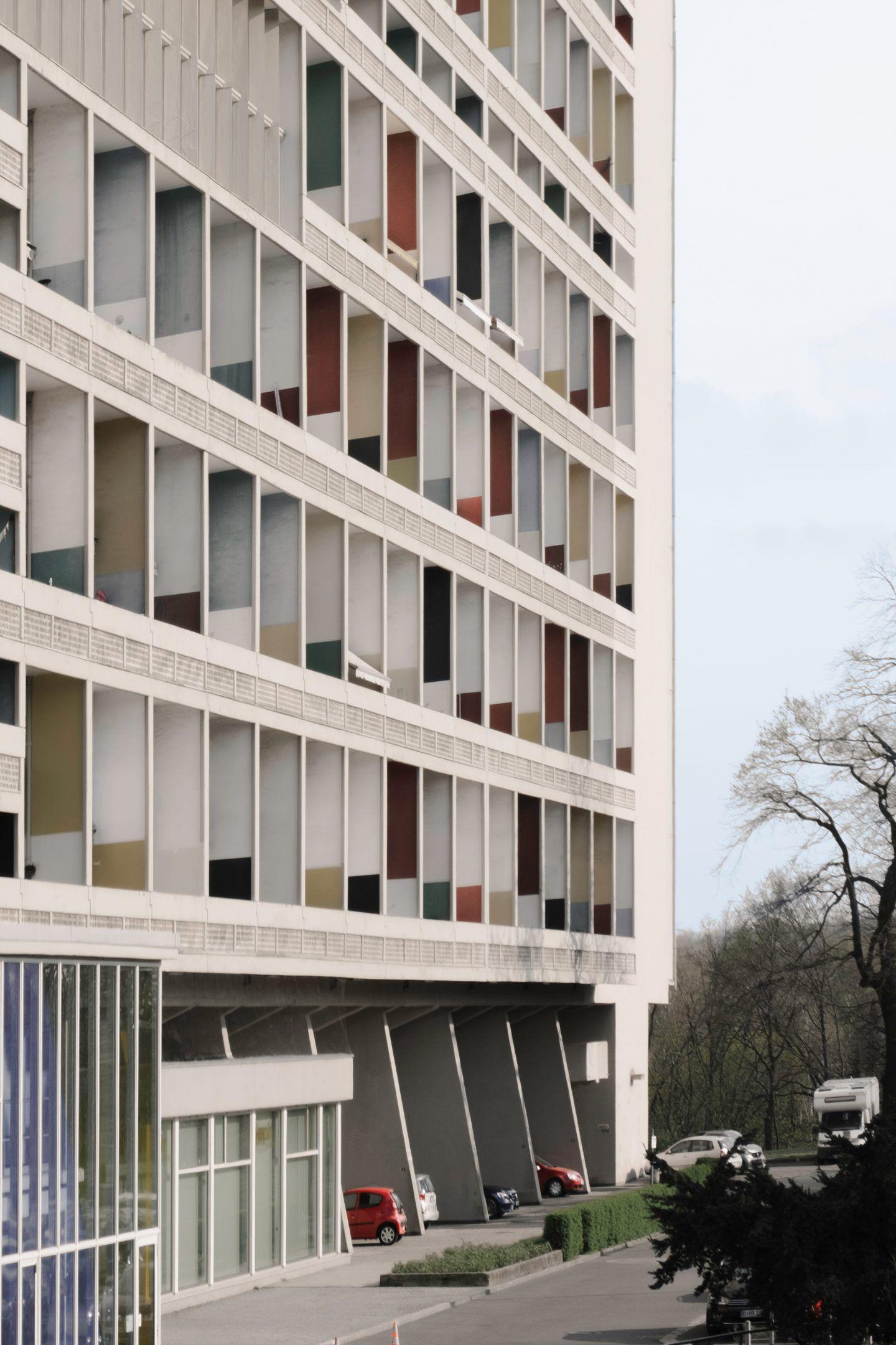 Corbusier-Haus-05