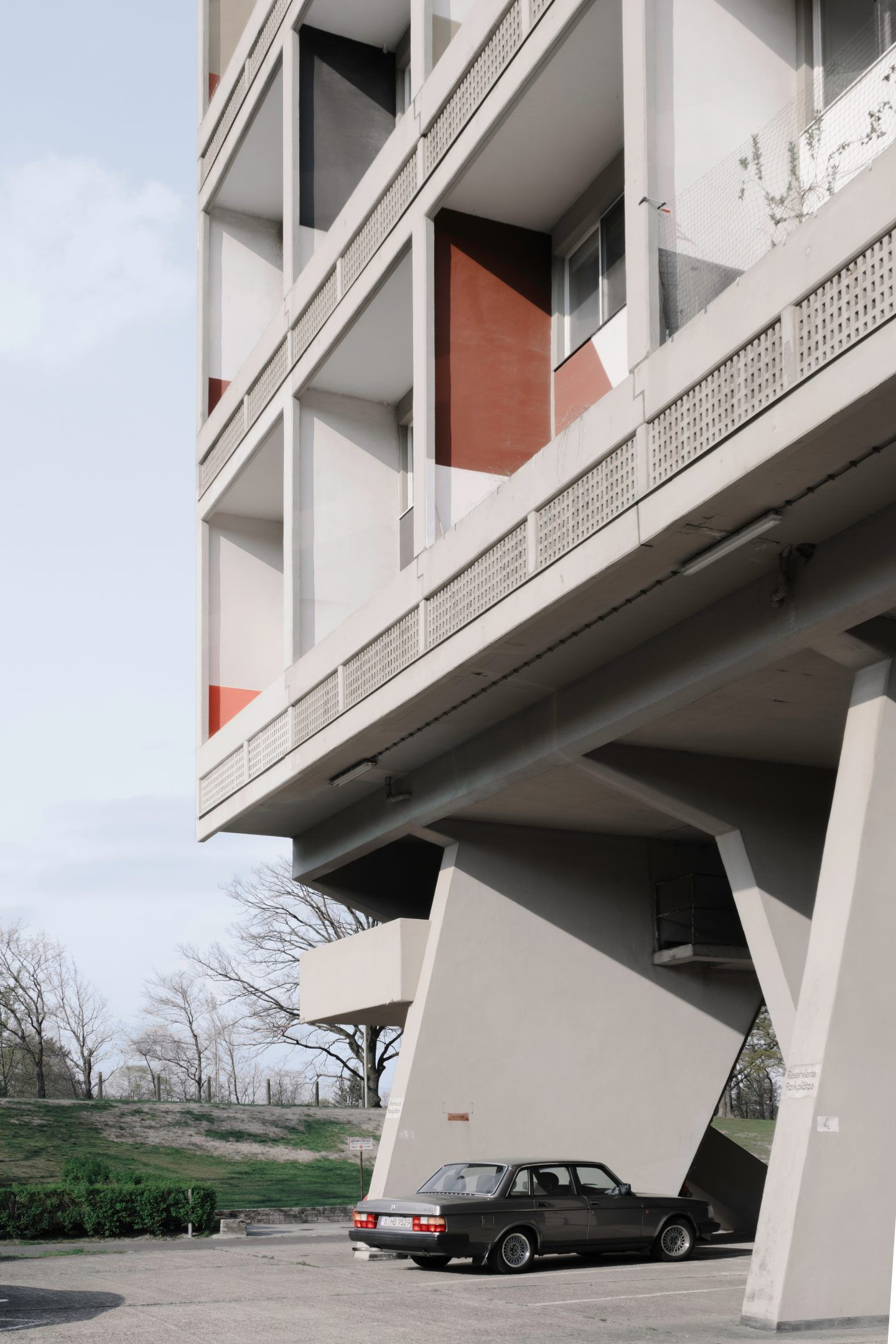 Corbusierhaus02