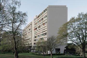 Corbusierhaus06