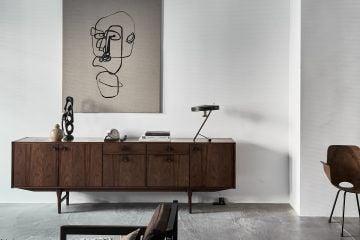 IGNANT-Architecture-Annabell-Kutucu-No-Ordinary-Apartment-010