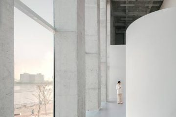 ignant-architecture-david-chipperfield-west-bund-museum-03