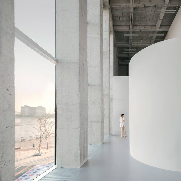 ignant-architecture-david-chipperfield-west-bund-museum-03