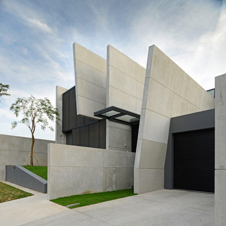 IGNANT-Architecture-Ivan-Priatman-JJ-House-010