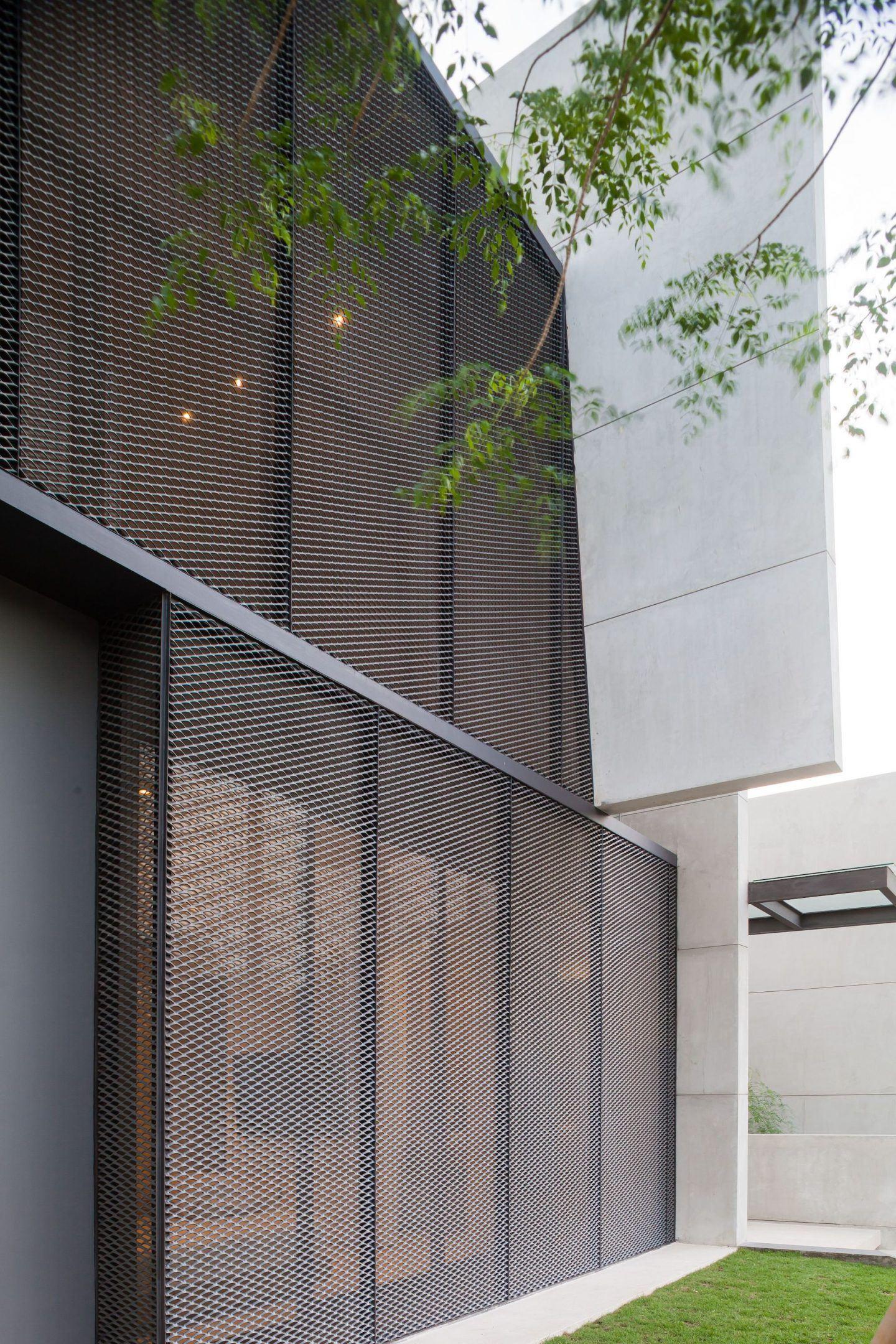 IGNANT-Architecture-Ivan-Priatman-JJ-House-011