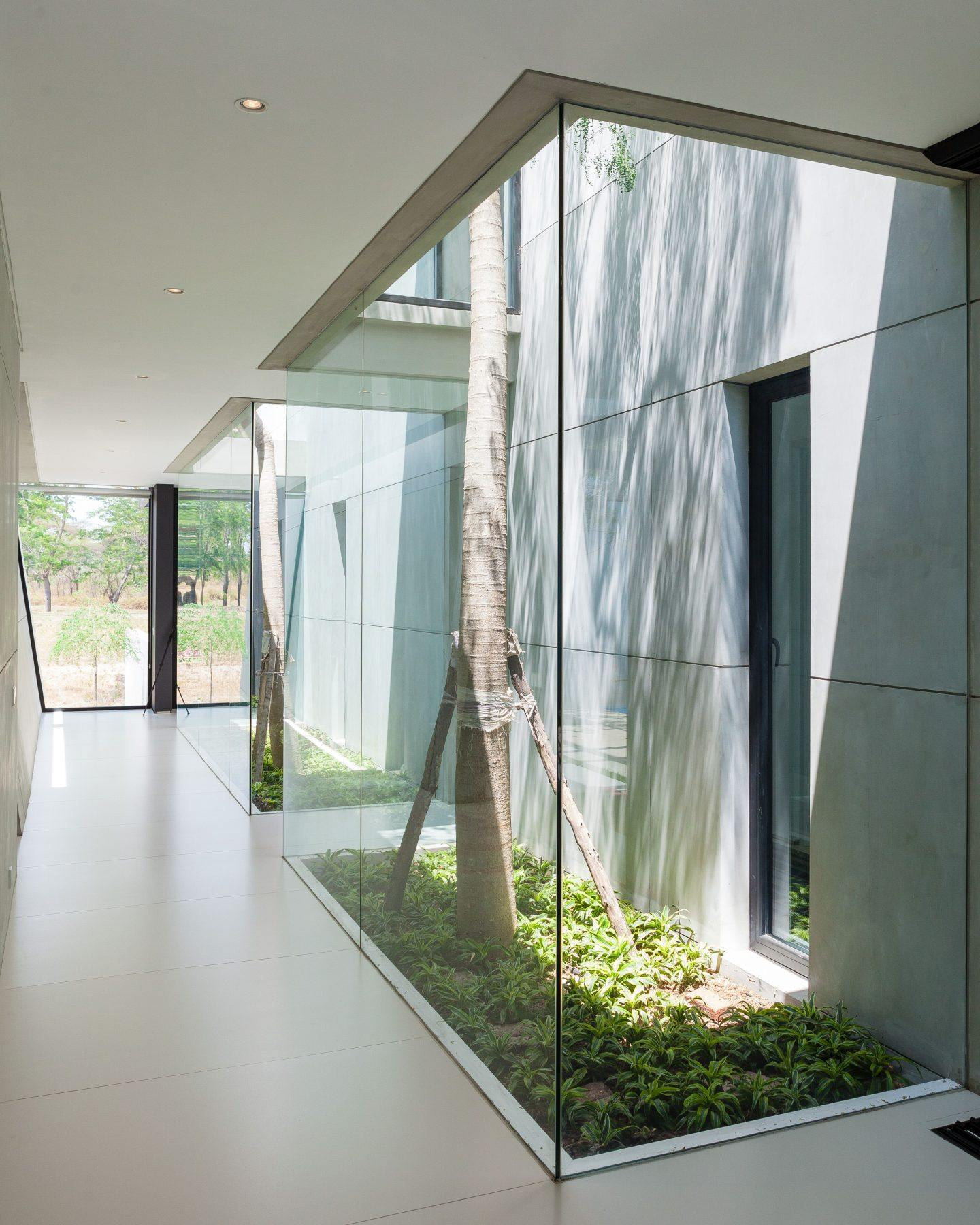 IGNANT-Architecture-Ivan-Priatman-JJ-House-02