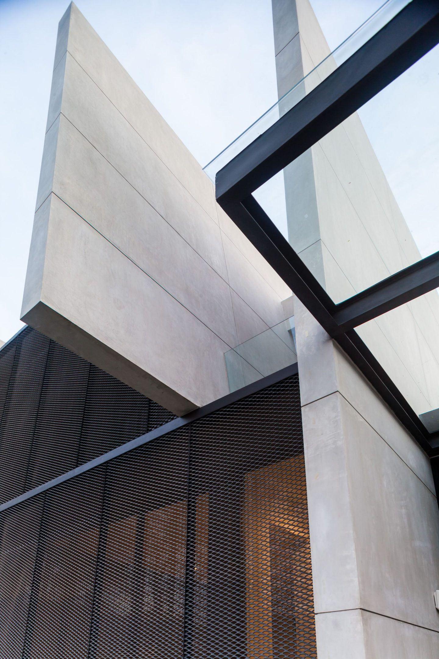 IGNANT-Architecture-Ivan-Priatman-JJ-House-03