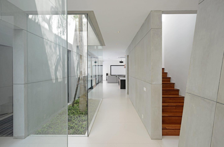 IGNANT-Architecture-Ivan-Priatman-JJ-House-04