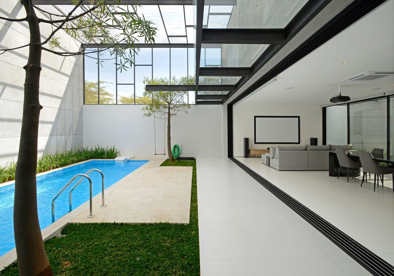 IGNANT-Architecture-Ivan-Priatman-JJ-House-07