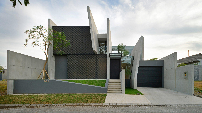 IGNANT-Architecture-Ivan-Priatman-JJ-House-09