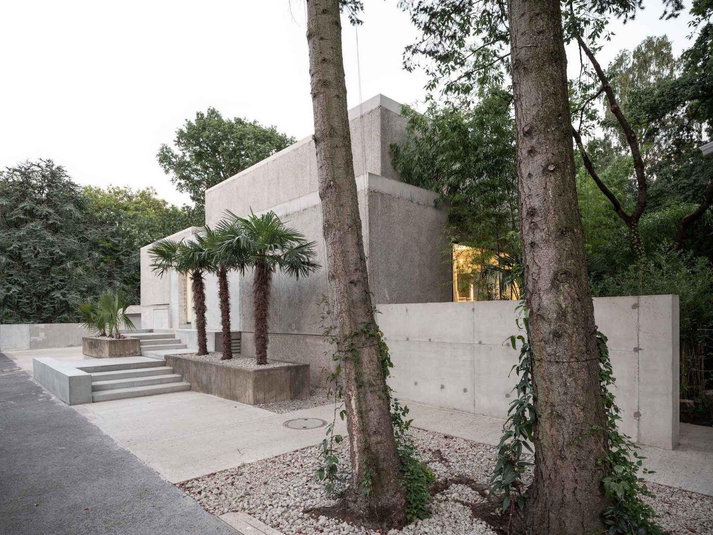 IGNANT-Architecture-JMayerH-Casa-Morgana-01