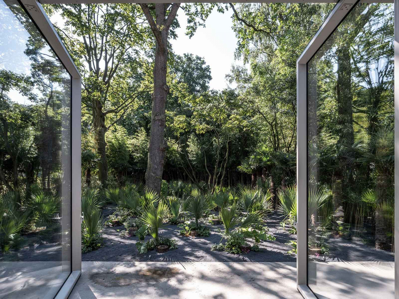 IGNANT-Architecture-JMayerH-Casa-Morgana-010