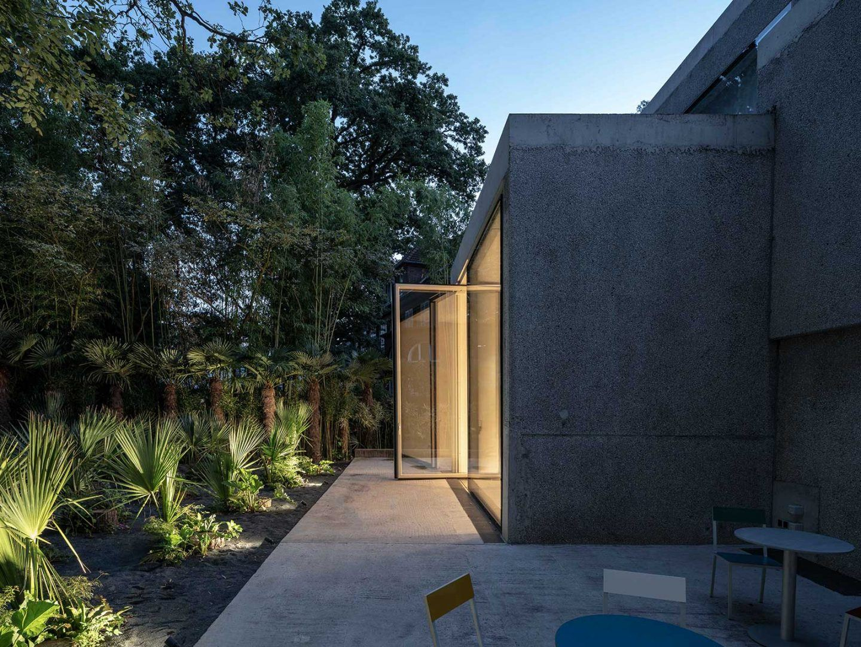 IGNANT-Architecture-JMayerH-Casa-Morgana-012