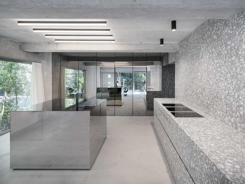 IGNANT-Architecture-JMayerH-Casa-Morgana-013