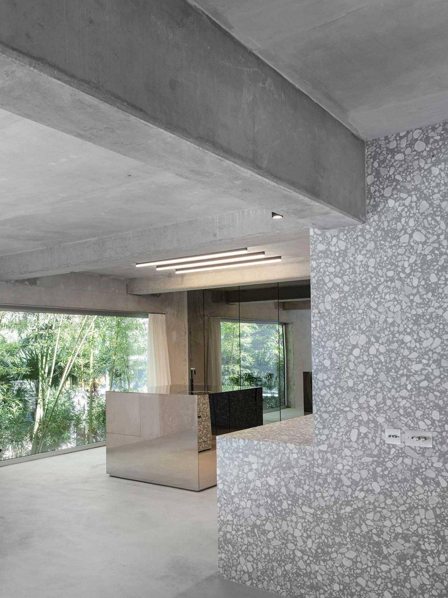 IGNANT-Architecture-JMayerH-Casa-Morgana-014