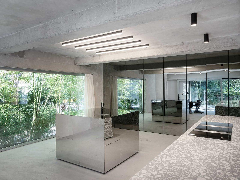 IGNANT-Architecture-JMayerH-Casa-Morgana-015
