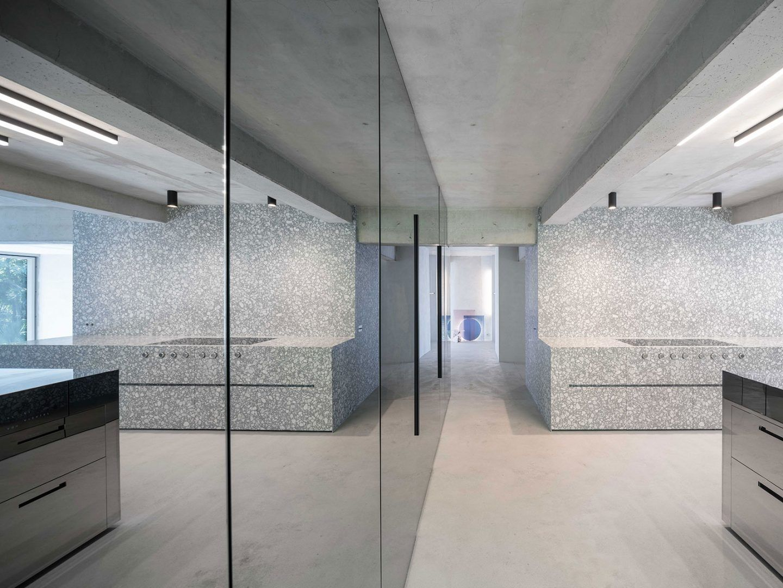 IGNANT-Architecture-JMayerH-Casa-Morgana-016