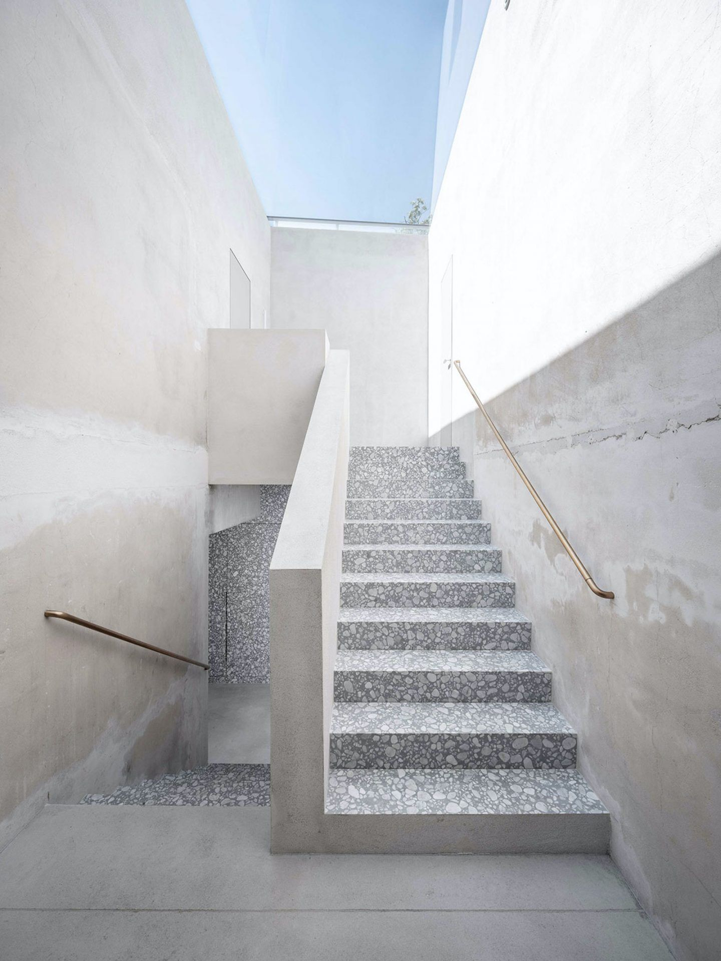 IGNANT-Architecture-JMayerH-Casa-Morgana-018
