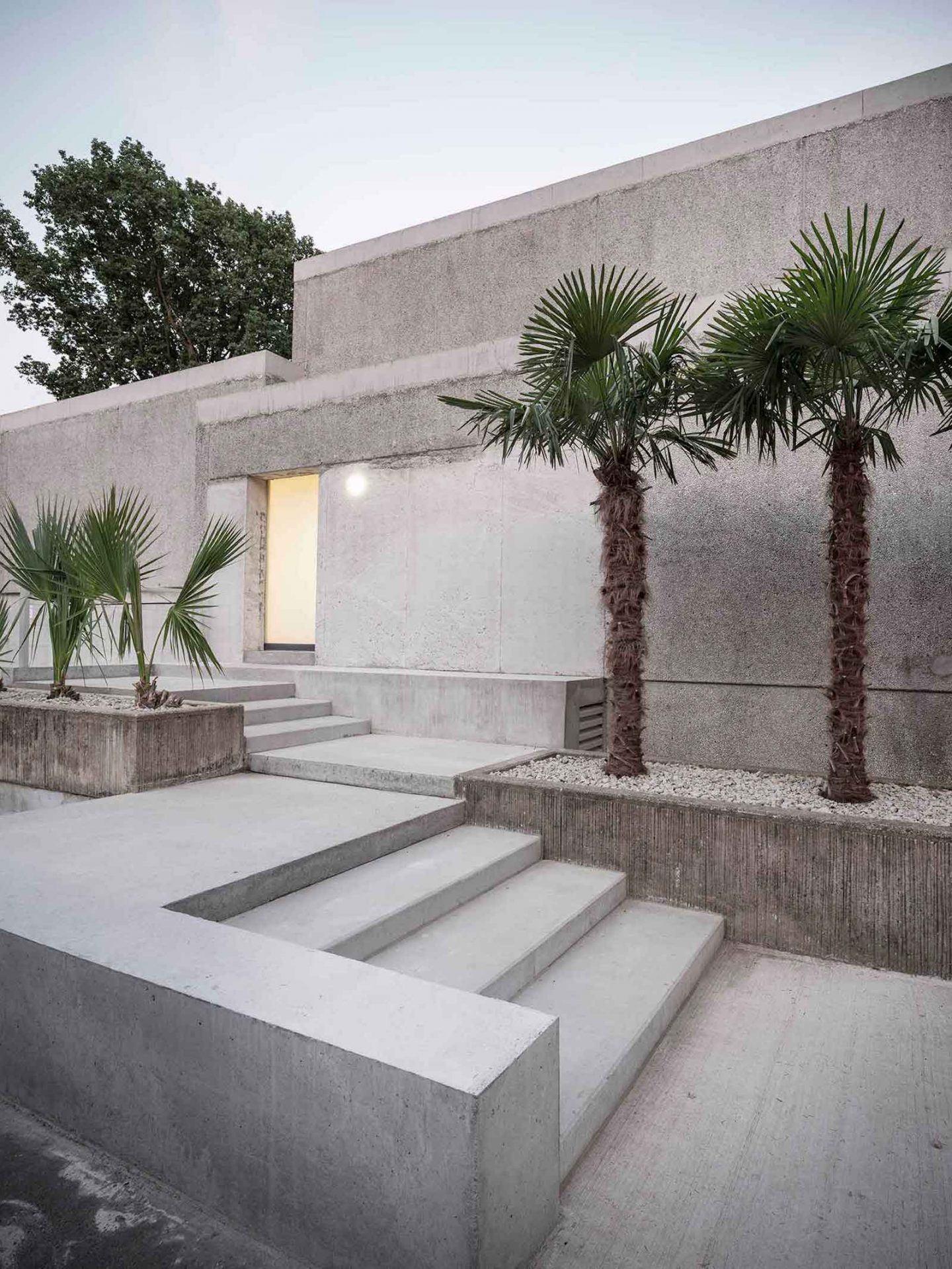 IGNANT-Architecture-JMayerH-Casa-Morgana-02