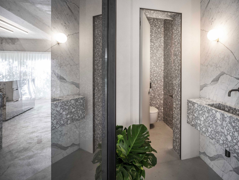 IGNANT-Architecture-JMayerH-Casa-Morgana-020