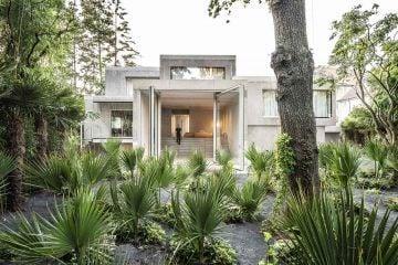 IGNANT-Architecture-JMayerH-Casa-Morgana-025