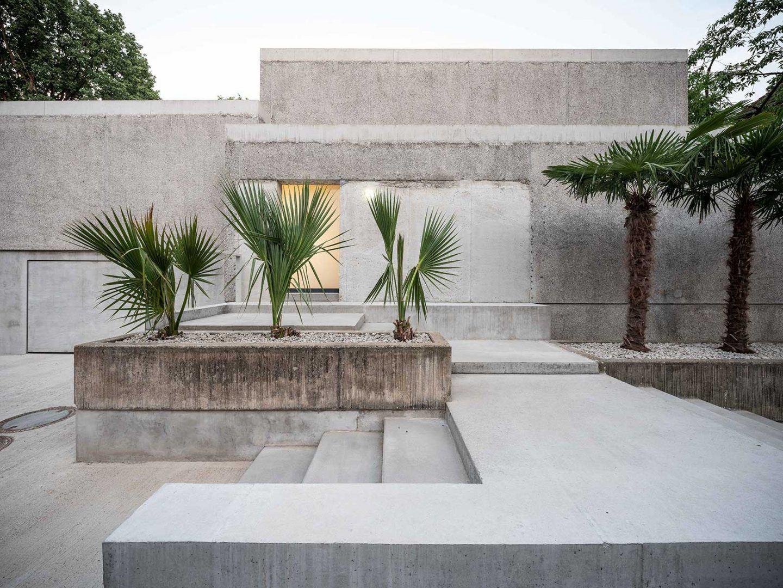 IGNANT-Architecture-JMayerH-Casa-Morgana-03