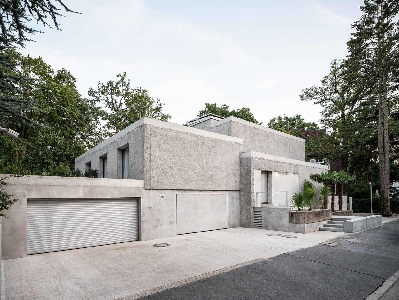 IGNANT-Architecture-JMayerH-Casa-Morgana-04