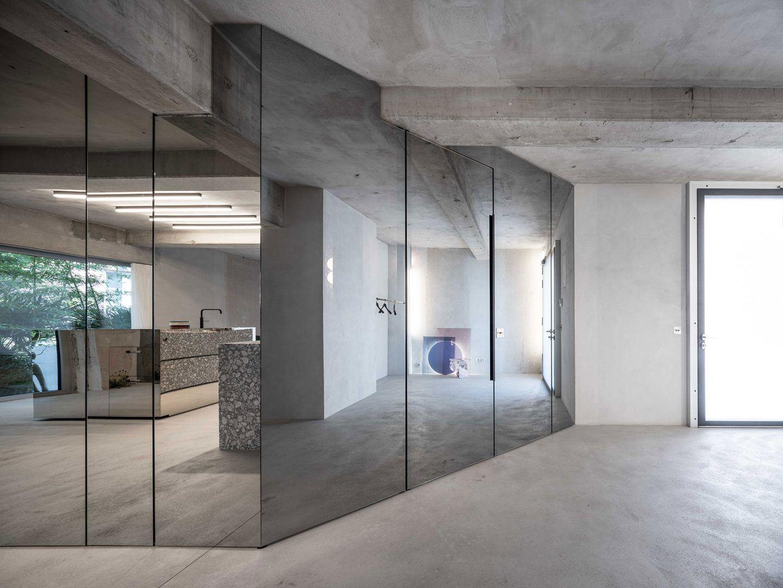 IGNANT-Architecture-JMayerH-Casa-Morgana-05