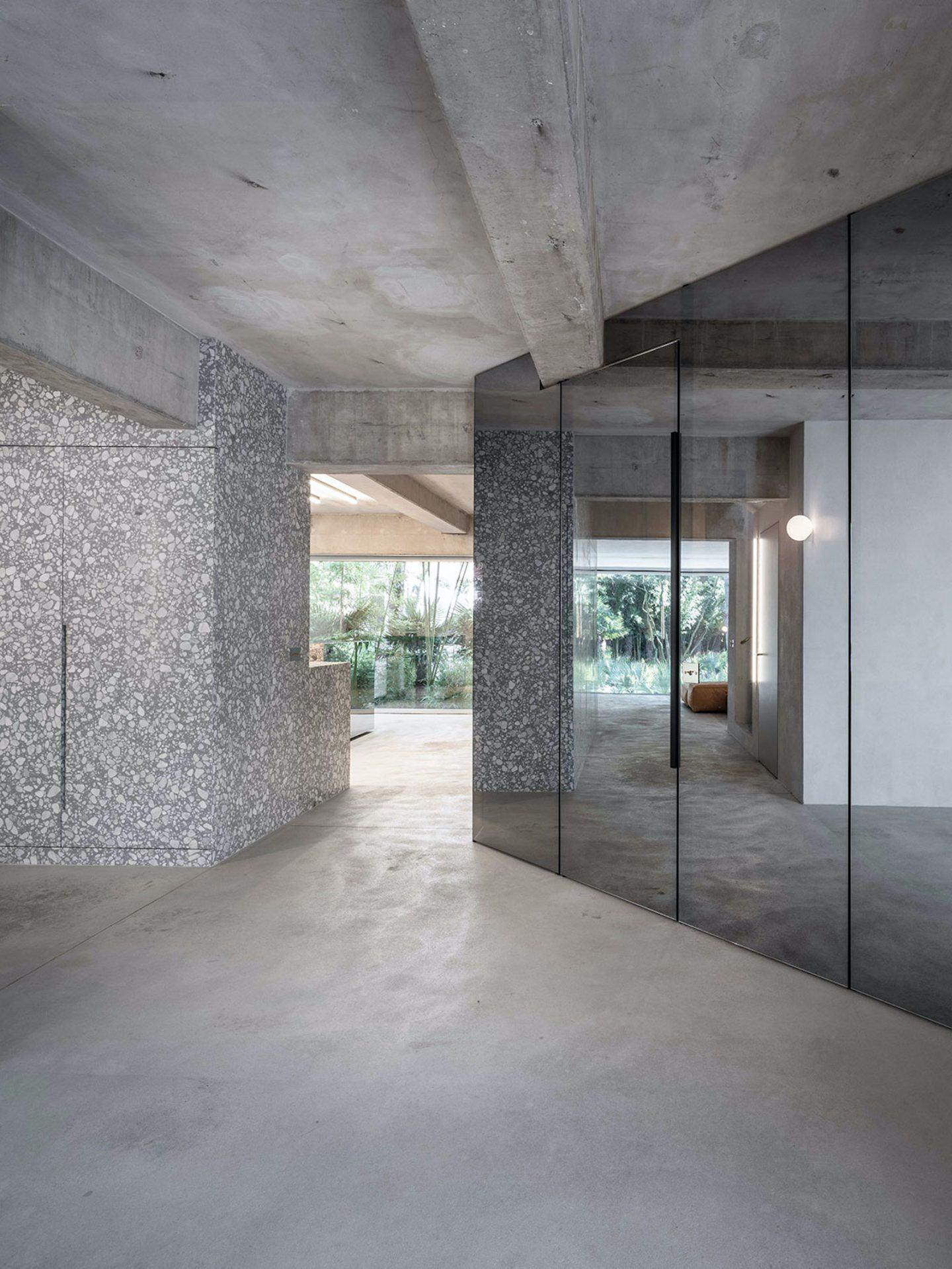IGNANT-Architecture-JMayerH-Casa-Morgana-06