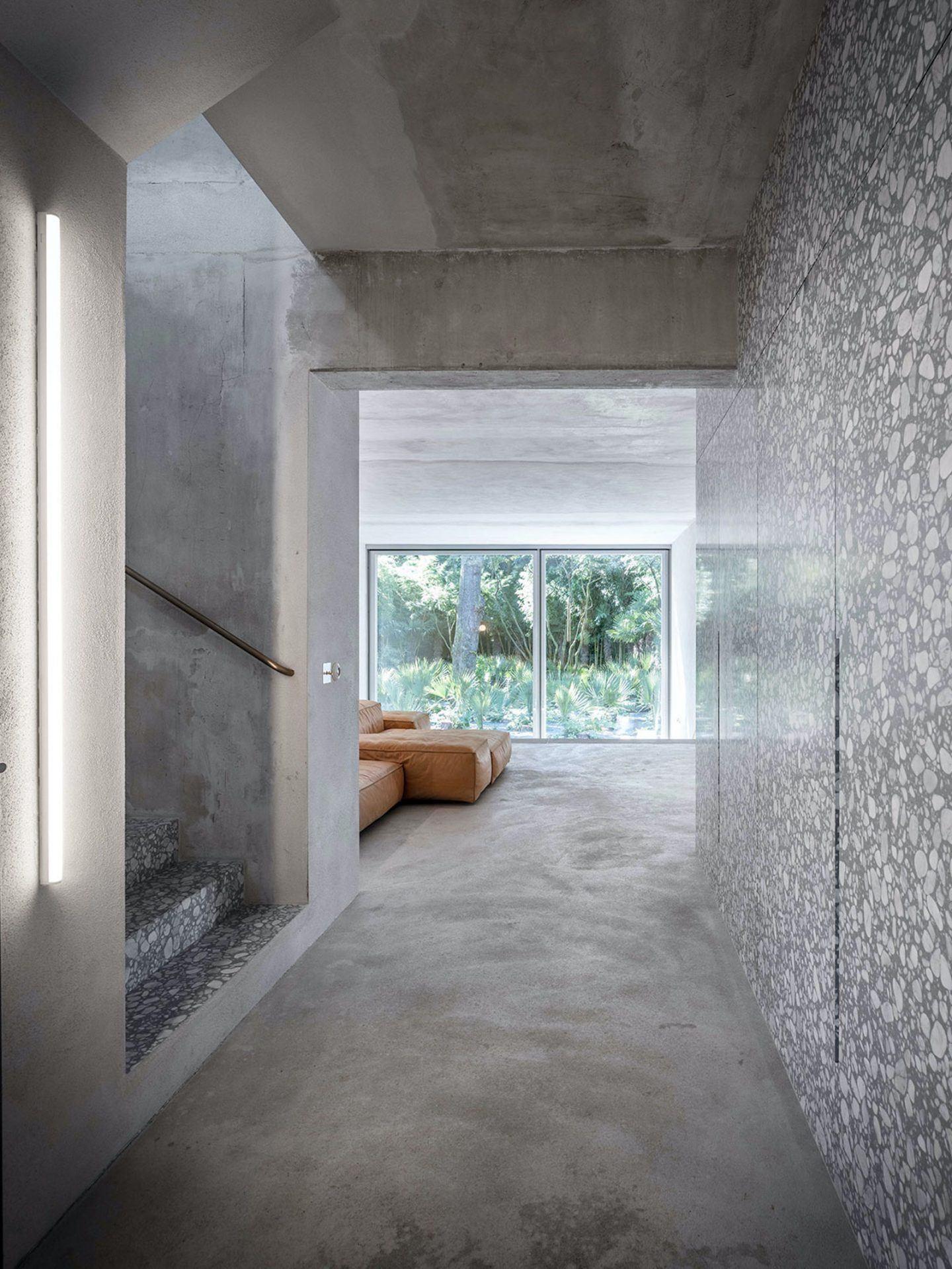IGNANT-Architecture-JMayerH-Casa-Morgana-08