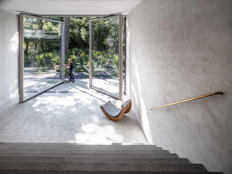 IGNANT-Architecture-JMayerH-Casa-Morgana-09
